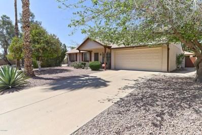 16240 N 66TH Street, Scottsdale, AZ 85254 - MLS#: 5751852
