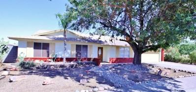16053 N 48TH Drive, Glendale, AZ 85306 - MLS#: 5751854