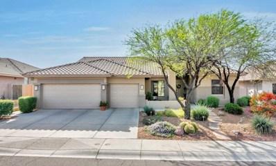 26815 N 46TH Place, Cave Creek, AZ 85331 - MLS#: 5751872