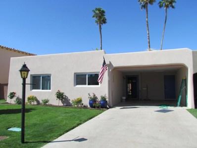 7726 E Northland Drive, Scottsdale, AZ 85251 - MLS#: 5751891