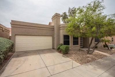 1773 E Geronimo Street, Chandler, AZ 85225 - MLS#: 5751895