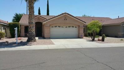 3235 E Escuda Road, Phoenix, AZ 85050 - MLS#: 5751896