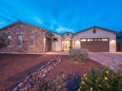 1146 E Holbrook Street, Gilbert, AZ 85298 - MLS#: 5751899