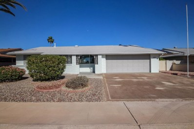 10825 W Sarabande Circle, Sun City, AZ 85351 - MLS#: 5751902