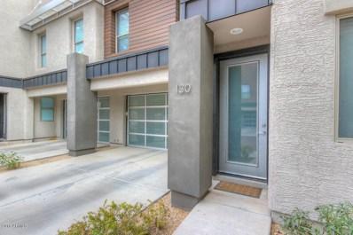 2315 E Pinchot Avenue Unit 130