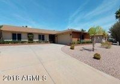 4840 E Magic Stone Drive, Phoenix, AZ 85044 - MLS#: 5751915