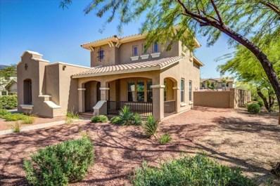 20557 W Lost Creek Drive, Buckeye, AZ 85396 - MLS#: 5751919
