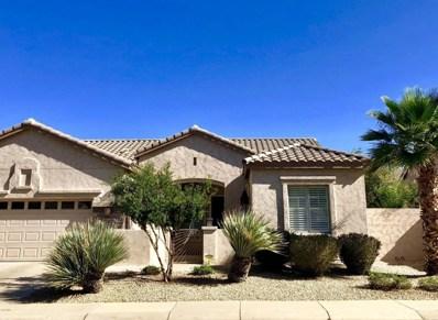 4832 E Bluefield Avenue, Scottsdale, AZ 85254 - MLS#: 5751927