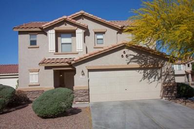 17023 W Central Street, Surprise, AZ 85388 - MLS#: 5751969