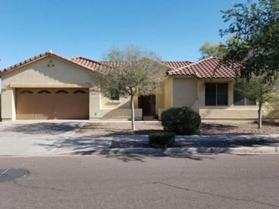 2352 W Alta Vista Road, Phoenix, AZ 85041 - MLS#: 5751973