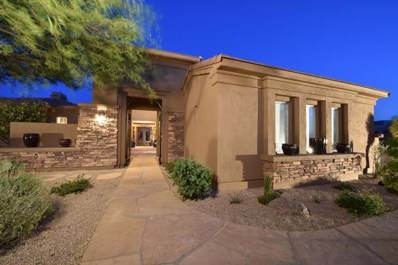 10275 E Winter Sun Drive, Scottsdale, AZ 85262 - MLS#: 5751975