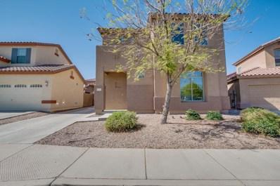 2651 E Le Grand Loop, Chandler, AZ 85286 - MLS#: 5751978