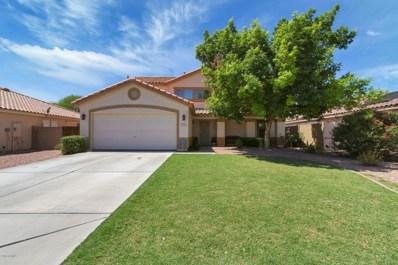 9188 N 82ND Lane, Peoria, AZ 85345 - MLS#: 5751979