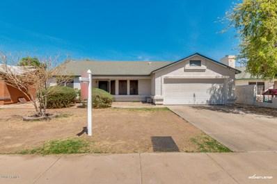 1432 E Carson Road, Phoenix, AZ 85042 - MLS#: 5751987