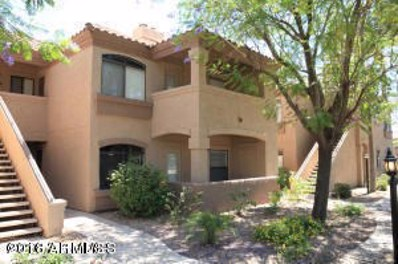 15095 N Thompson Peak Parkway Unit 2014, Scottsdale, AZ 85260 - MLS#: 5751991
