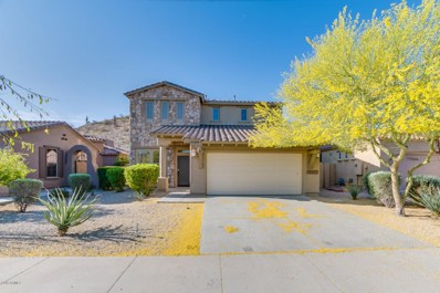 18645 W Verdin Road, Goodyear, AZ 85338 - MLS#: 5751997