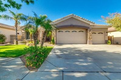 360 W Verde Lane, Tempe, AZ 85284 - MLS#: 5752000