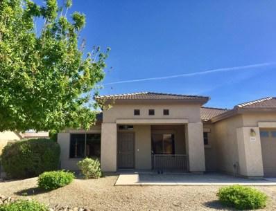 21115 E Saddle Way, Queen Creek, AZ 85142 - #: 5752024