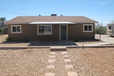 110 W Gorham Street, Superior, AZ 85173 - MLS#: 5752035