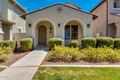 1068 S Nancy Lane, Gilbert, AZ 85296 - MLS#: 5752040