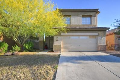 9133 W Raymond Street, Tolleson, AZ 85353 - MLS#: 5752041