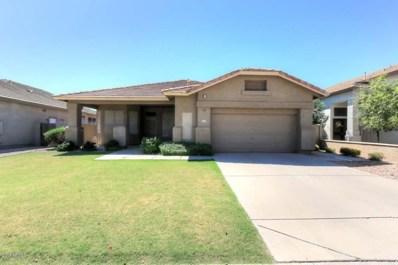 3647 E Juanita Avenue, Gilbert, AZ 85234 - MLS#: 5752055