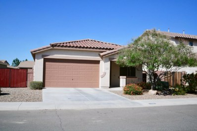 168 W Dragon Tree Avenue, San Tan Valley, AZ 85140 - MLS#: 5752056