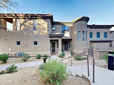 16420 N Thompson Peak Parkway Unit 2116, Scottsdale, AZ 85260 - MLS#: 5752059