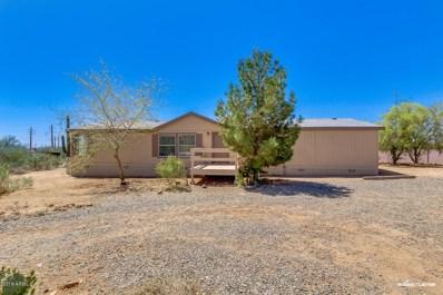 39530 N 12TH Street, Phoenix, AZ 85086 - MLS#: 5752061