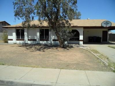 2434 E Intrepid Avenue, Mesa, AZ 85204 - MLS#: 5752062