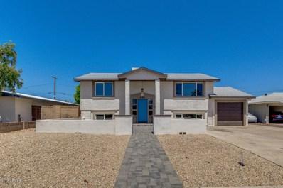 840 E Butler Drive, Phoenix, AZ 85020 - MLS#: 5752068