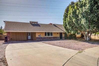 1426 E Downing Street, Mesa, AZ 85203 - MLS#: 5752070