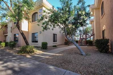 10030 W Indian School Road Unit 169, Phoenix, AZ 85037 - MLS#: 5752080