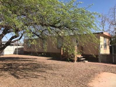 6821 W Sherri Jean Lane, Peoria, AZ 85382 - MLS#: 5752081