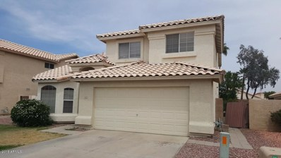 19135 N 79TH Drive, Glendale, AZ 85308 - MLS#: 5752094