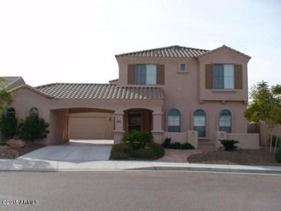 2021 W Nadine Way, Phoenix, AZ 85085 - MLS#: 5752095