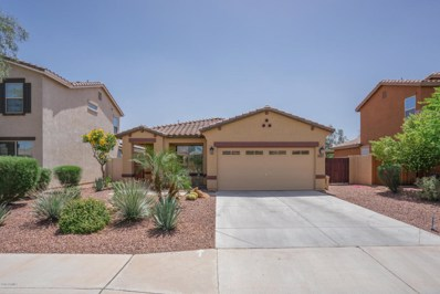 18117 W Ivy Lane, Surprise, AZ 85388 - MLS#: 5752108