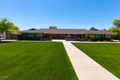 3045 E Inverness Avenue, Mesa, AZ 85204 - MLS#: 5752138