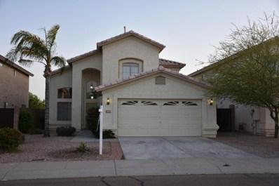 329 W Calle Monte Vista Drive, Tempe, AZ 85284 - MLS#: 5752139