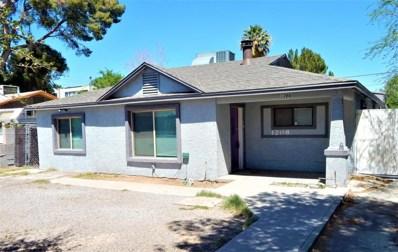 1208 E Campbell Avenue, Phoenix, AZ 85014 - MLS#: 5752141