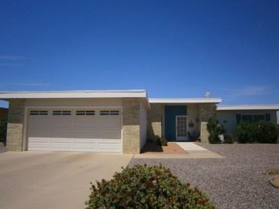 10914 W Willowbrook Drive, Sun City, AZ 85373 - MLS#: 5752144