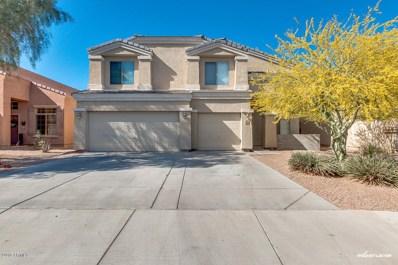 43880 W Maricopa Avenue, Maricopa, AZ 85138 - MLS#: 5752150