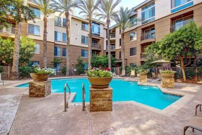 1701 E Colter Street Unit 327, Phoenix, AZ 85016 - MLS#: 5752177