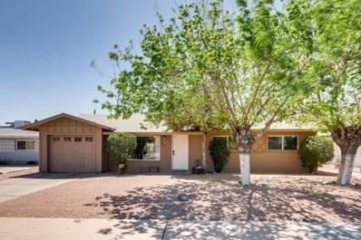 8443 E Jackrabbit Road, Scottsdale, AZ 85250 - MLS#: 5752199