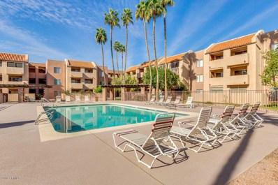 540 N May Street Unit 3103, Mesa, AZ 85201 - MLS#: 5752217