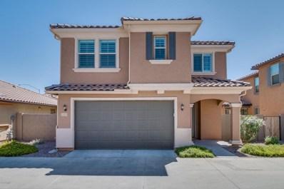 1439 N Balboa --, Mesa, AZ 85205 - MLS#: 5752218