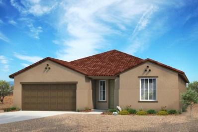 37595 W Frascati Avenue, Maricopa, AZ 85138 - MLS#: 5752227