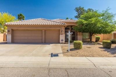 22441 N 67th Drive, Glendale, AZ 85310 - MLS#: 5752237
