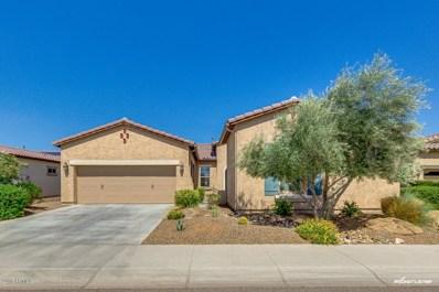 17109 S 176TH Drive, Goodyear, AZ 85338 - MLS#: 5752243