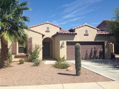 3256 E Isaiah Court, Gilbert, AZ 85298 - MLS#: 5752246